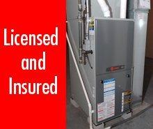 Heating Contractor - Cedar Rapids, IA - Global Heating & A/C