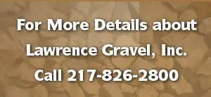 Asphalt Aggregate - Clark & Crawford Counties - Lawrence Grave, Inc. - gravel truck - For More Details about Lawrence Gravel, Inc. Call 217-826-2800