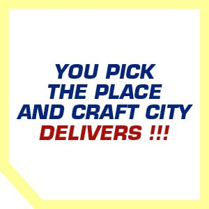 Art - Natchez, MS - Craft City