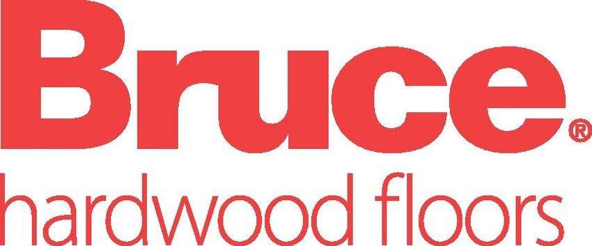 US Bruce Hardwood Flooring