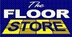Floor Store Inc - logo