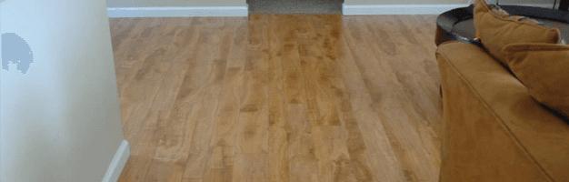 Laminate Flooring Waterproof Laminate Bethalto Il