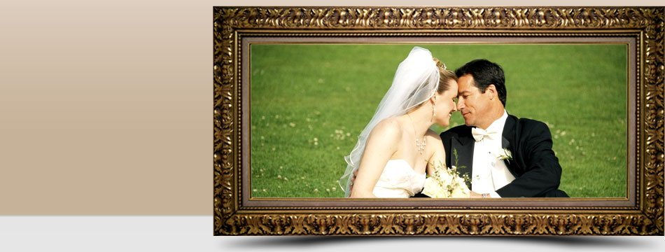Ready Made Picture Frames | Jefferson City, MO | The Frame Shop | 573-635-7056