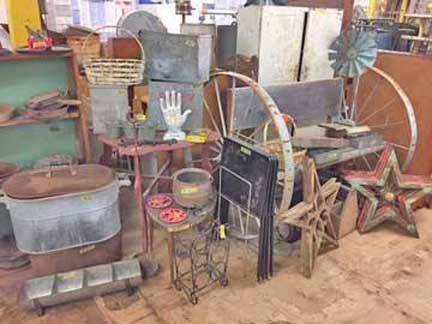 Repurposed Furniture Restored Furniture Marshalltown Ia