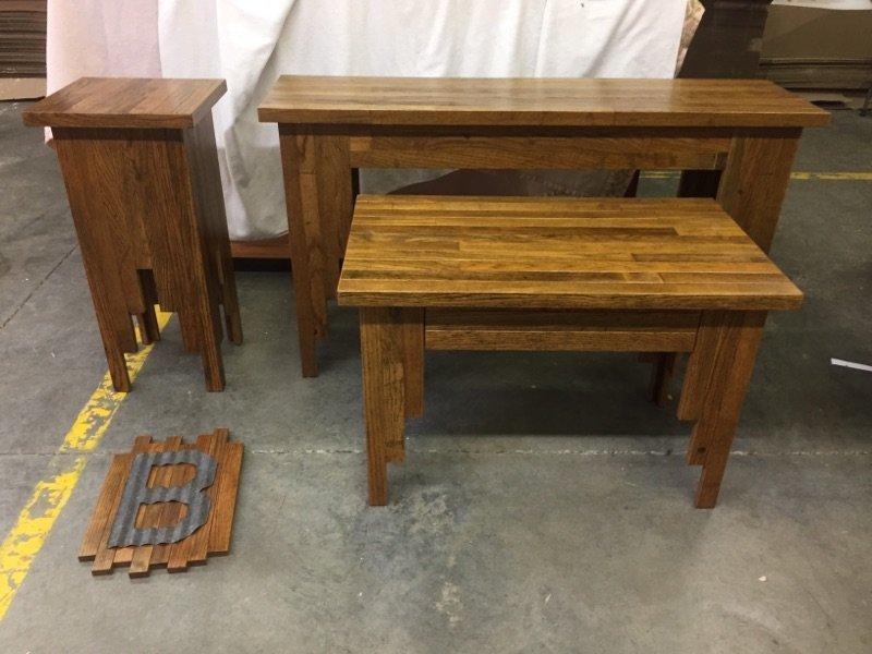 Furniture Repair Refurbishing Marshalltown Ia