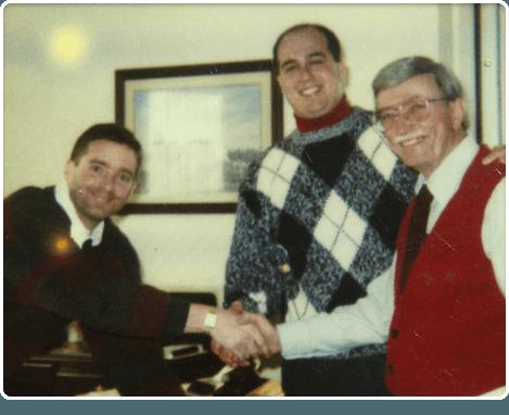 Personal Insurance Agent   Elk Grove Village, IL   Johnson Insurance Agency Inc   847-437-0030