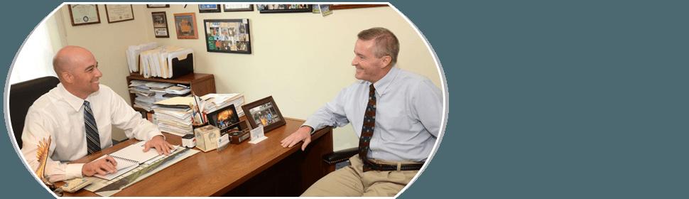 Personal Insurance Agency   Elk Grove Village, IL   Johnson Insurance Agency Inc   847-437-0030