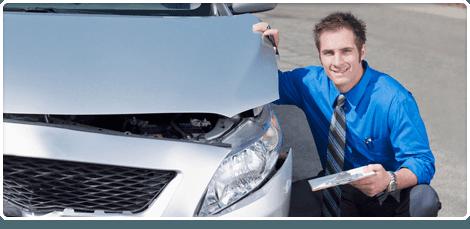 Insurance Policies | Elk Grove Village, IL | Johnson Insurance Agency Inc | 847-437-0030
