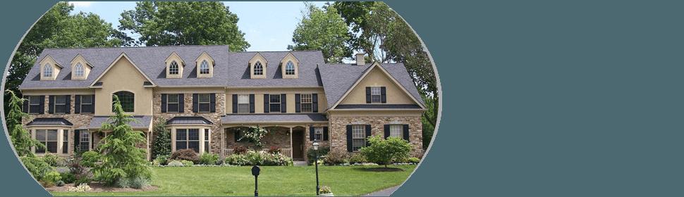 Commercial Insurance Agent | Elk Grove Village, IL | Johnson Insurance Agency Inc | 847-437-0030