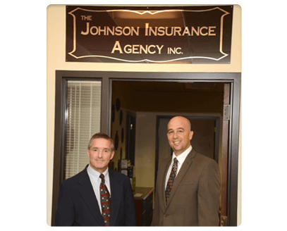 Personal Insurance Agent | Elk Grove Village, IL | Johnson Insurance Agency Inc | 847-437-0030