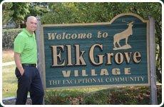 Commercial Insurance | Elk Grove Village, IL | Johnson Insurance Agency Inc | 847-437-0030