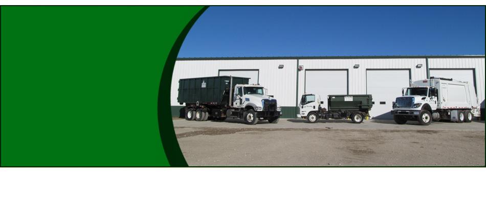 Trucks for rent