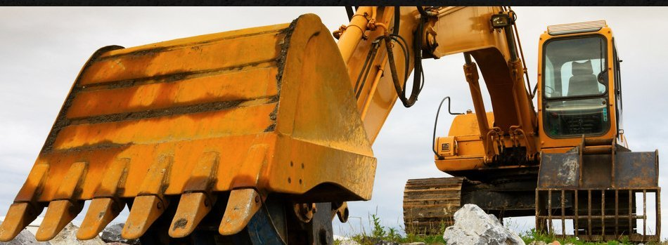 Excavator | Mulino, OR | Jim Hicks Excavating, Inc. | 971-570-1741