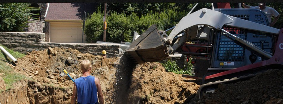 Site Preparation Contractors | Mulino, OR | Jim Hicks Excavating, Inc. | 971-570-1741