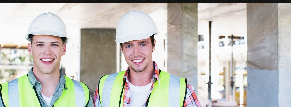 Grading | Mulino, OR | Jim Hicks Excavating, Inc. | 971-570-1741