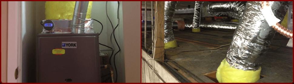 heating repair | Redondo Beach, CA | Hammer Heating and Air Conditioning | 310-371-4982
