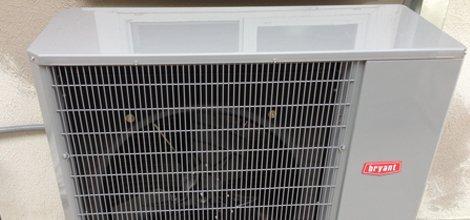 air conditioning repair | Redondo Beach, CA | Hammer Heating and Air Conditioning | 310-371-4982