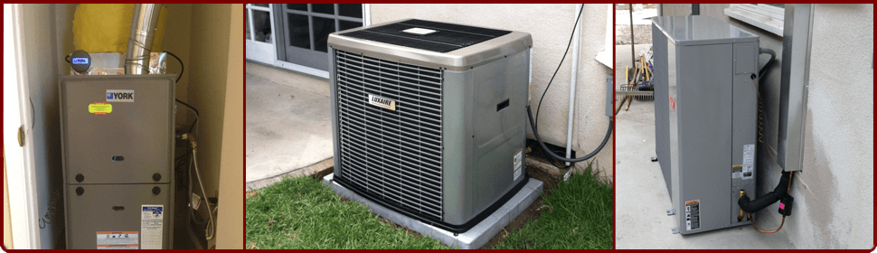 heating installation | Redondo Beach, CA | Hammer Heating and Air Conditioning | 310-371-4982
