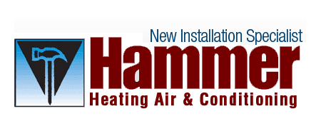 heating | Redondo Beach, CA | Hammer Heating and Air Conditioning | 310-371-4982