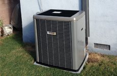 cooling installation | Redondo Beach, CA | Hammer Heating and Air Conditioning | 310-371-4982