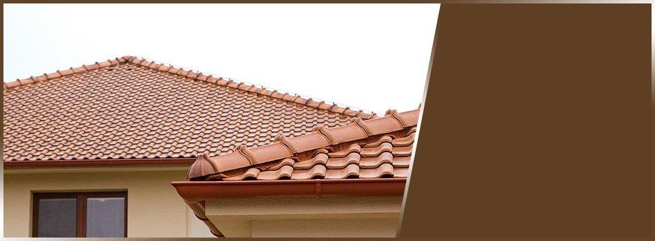 Skylight Installation | Loxley, AL | JA Roofing | 251-964-4468