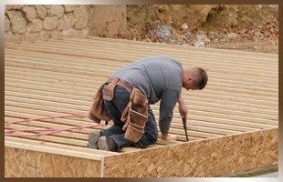 Roof Repair   Loxley, AL   JA Roofing   251-964-4468