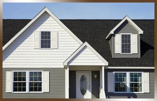 Roofer | Loxley, AL | JA Roofing | 251-964-4468