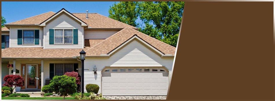 Metal Roofs | Loxley, AL | JA Roofing | 251-964-4468