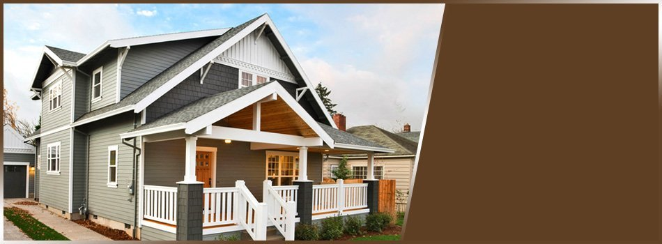 Siding Replacement | Loxley, AL | JA Roofing | 251-964-4468
