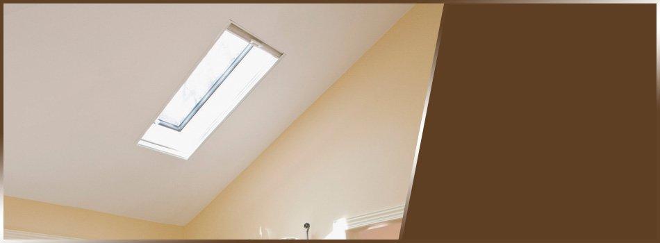 Shingles | Loxley, AL | JA Roofing | 251-964-4468