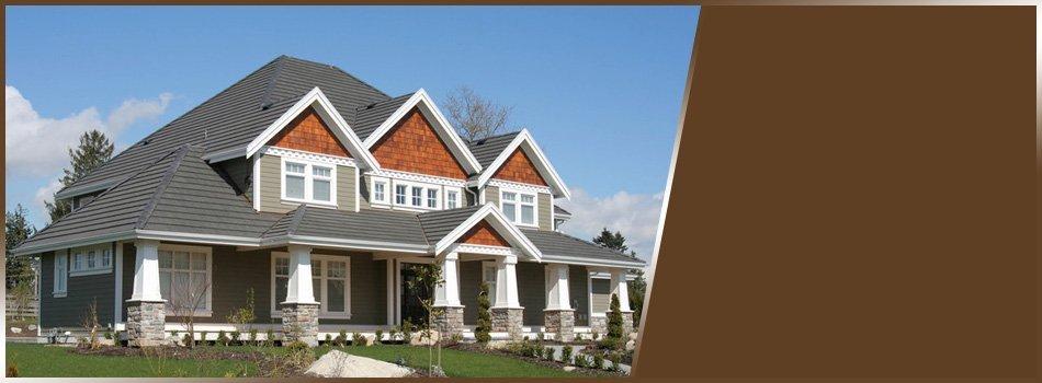 Carpenter | Loxley, AL | JA Roofing | 251-964-4468