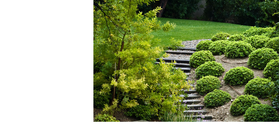 Landscaping | Mahomet, IL  | Main Street Fencing | 217-586-7504