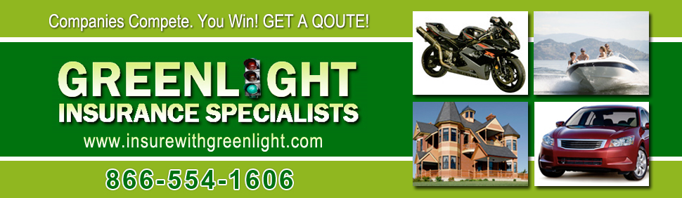 Insurance Specialists - Oaklyn, NJ - Greenlight Insurance Specialist Inc - Coverage For Everyone