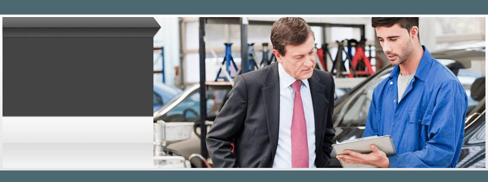 Auto Repair | Cornelius, NC | Tire Doctor | 704-896-0052