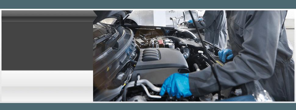 Car Inspections | Cornelius, NC | Tire Doctor | 704-896-0052