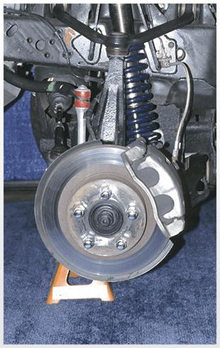 Brakes   Cornelius, NC   Tire Doctor   704-896-0052