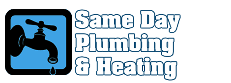 Same Day Plumbing & Heating