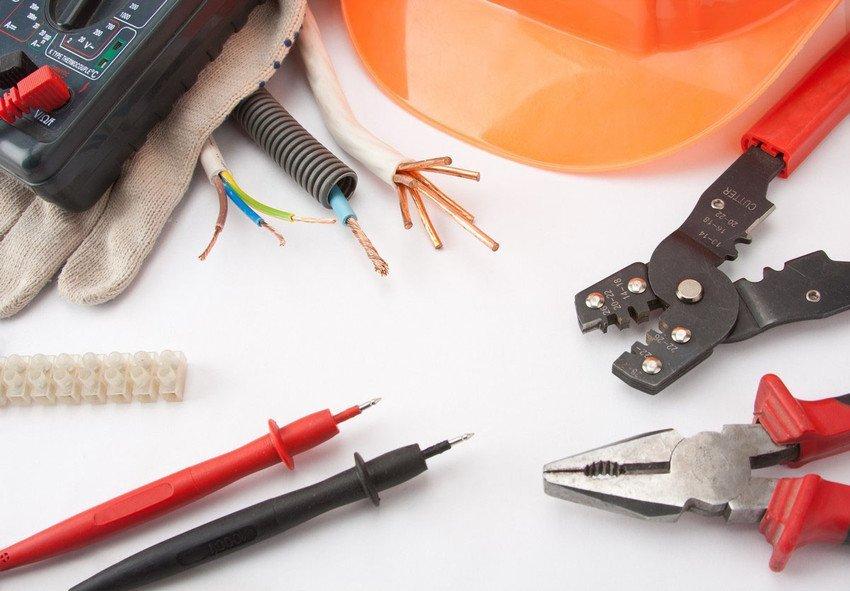 Lakeith\'s Plumbing & Electrical LLC | Guntersville, AL