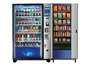 Bottled Water | Chicago, IL | M & P Vending | 773-777-7997
