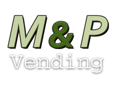 Family Owned | Chicago, IL | M & P Vending | 773-777-7997