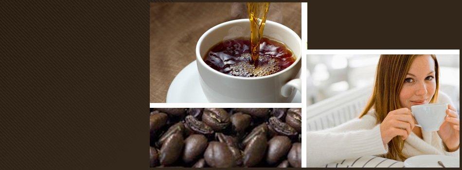 Coffee | Chicago, IL | M & P Vending | 773-777-7997