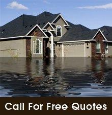 Insurance Agent - Homosassa, FL - Insurance Den