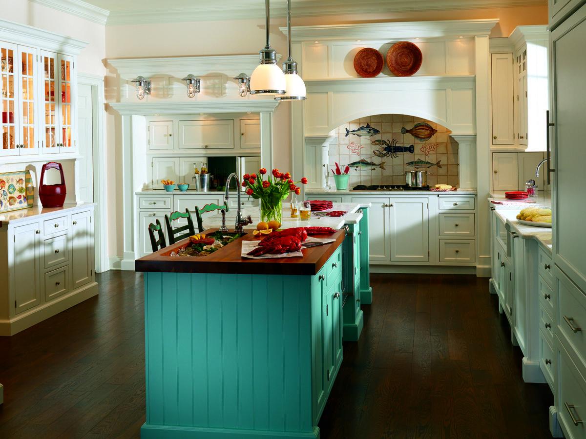 Master design kitchens baths remodeling pittsburgh pa - Kitchen design pittsburgh ...