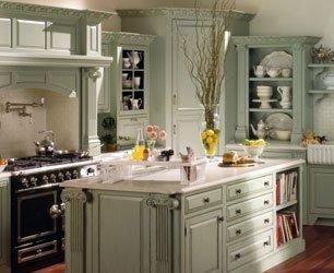 Master design kitchens baths remodeling pittsburgh pa for Kitchen remodeling pittsburgh pa
