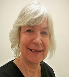 Maxine M. Weller