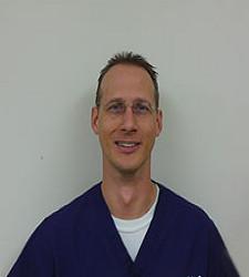 Steve Heckel