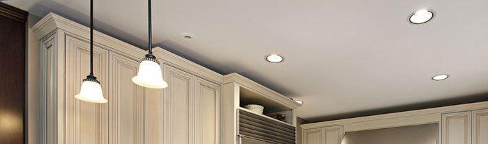 Electrical Remodel Services
