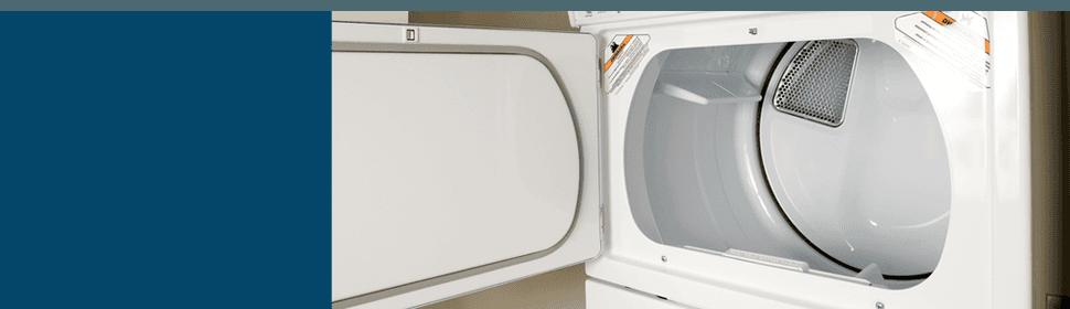 Home Appliances | Newport, OR | McCammon's Appliance Service Inc | 541-265-2344