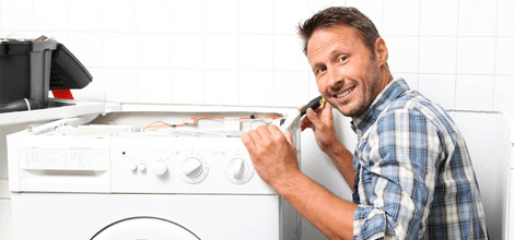 Thermostats | Newport, OR | McCammon's Appliance Service Inc | 541-265-2344