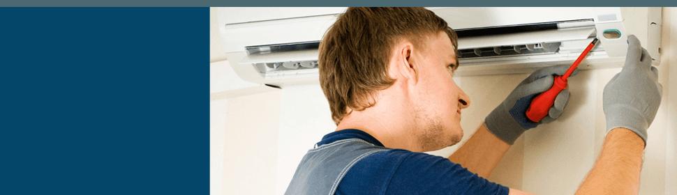 Appliance Removal | Newport, OR | McCammon's Appliance Service Inc | 541-265-2344